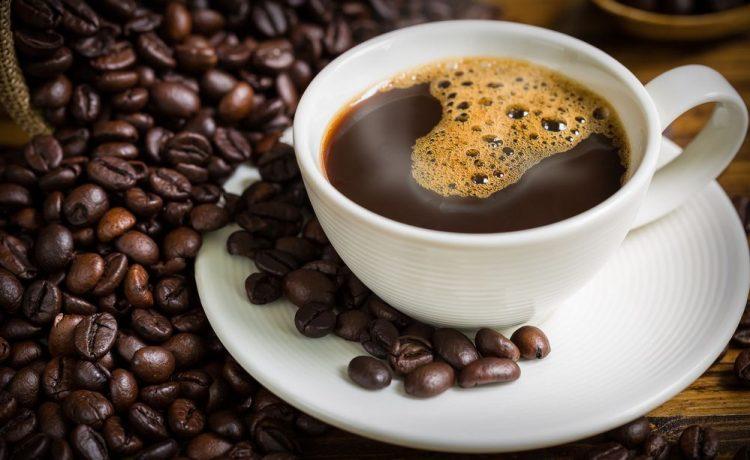 Coffee demand dips globally