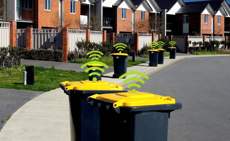 How WA startups are making waste management smarter