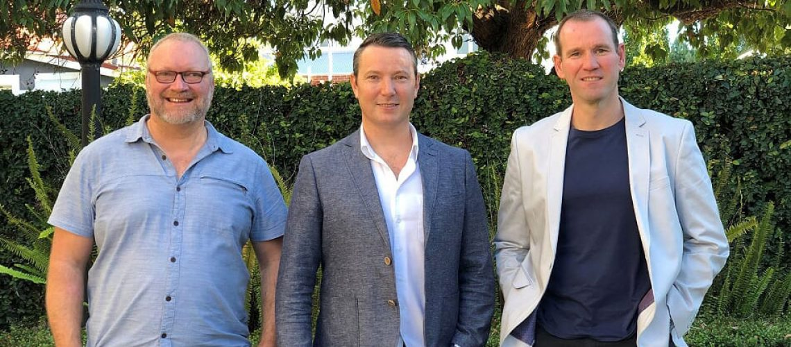 PictureWealth raises $12M and makes acquisition
