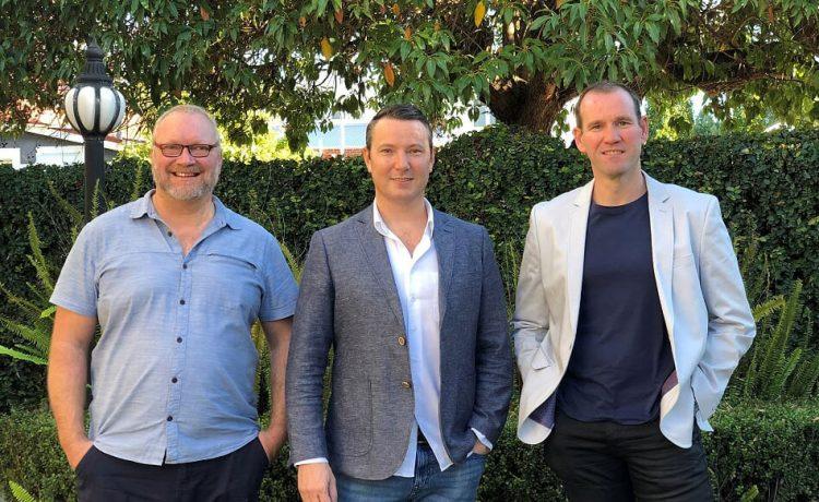 PictureWealth raises $12M and makes acquisition