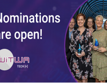 2020 WiTWA Tech (+) Awards now open