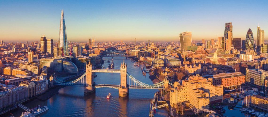 London calling WA startups and scaleups
