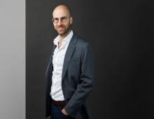 OneVentures to invest $120M into Australian scaleups
