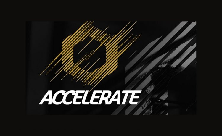 Curtin Accelerate program open for applications