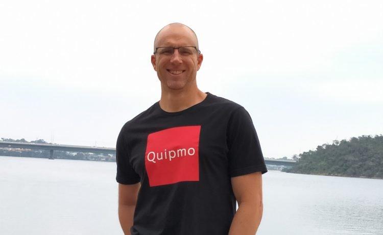Quipmo raises $500K