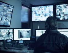 icetana secures first purchase orders in U.S. prisons market