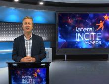 2020 Honorary Incite Awards winners announced {VIDEO}