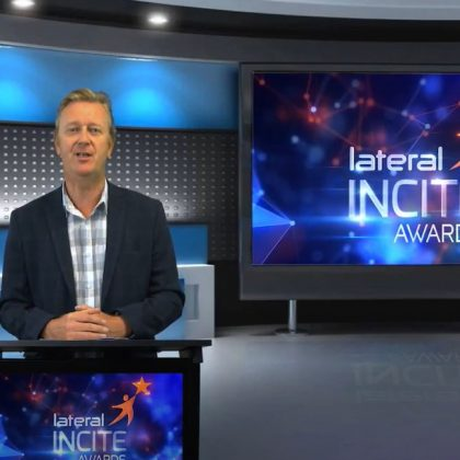 2020 Honorary Incite Awards winners announced {VIDEO}