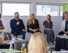 Subiaco makes a pitch for startups