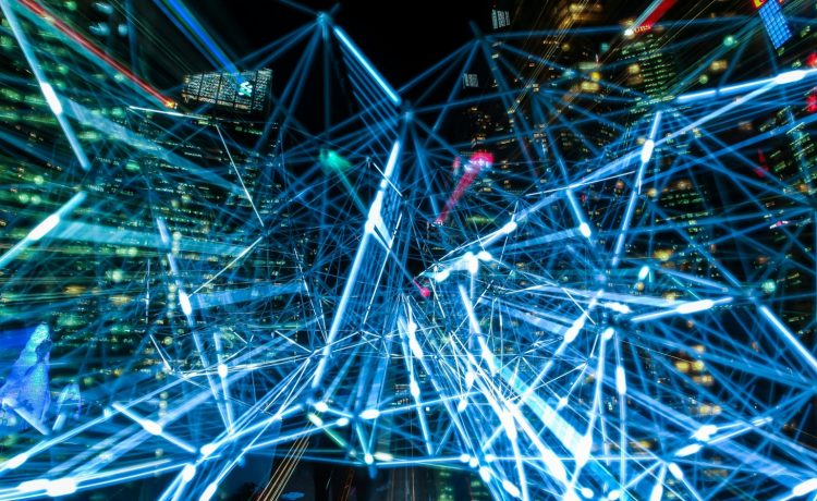 Key growth area for WA found in data science