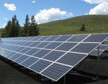 Greener pastures for greener tech Part 1: economic boon, local lag
