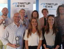 Startup News Awards 2020 announced