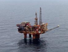 VROC wins major AI contract in the North Sea
