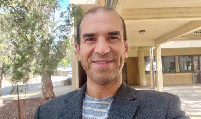 Mehdi Ravanbakhsh