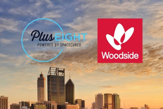 Plus-Eight-Woodside