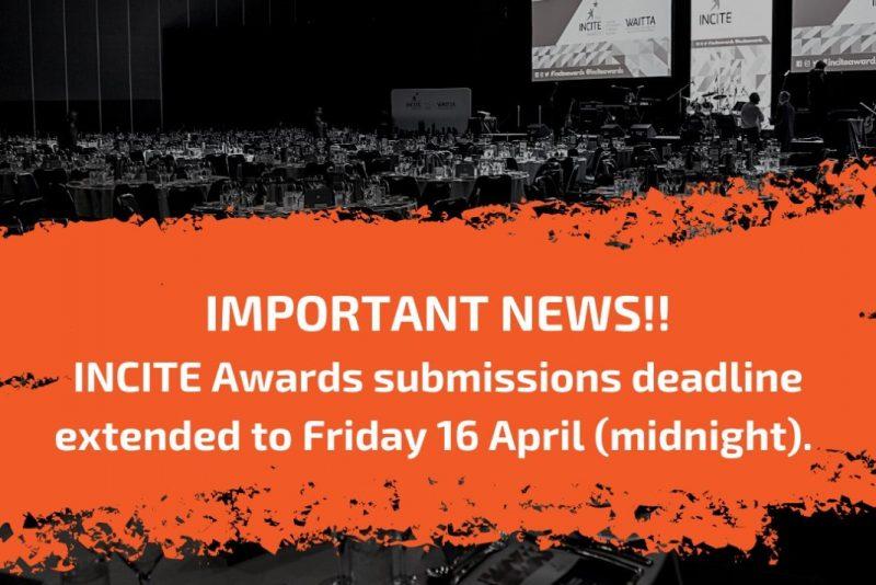 Incite-Awards-extension