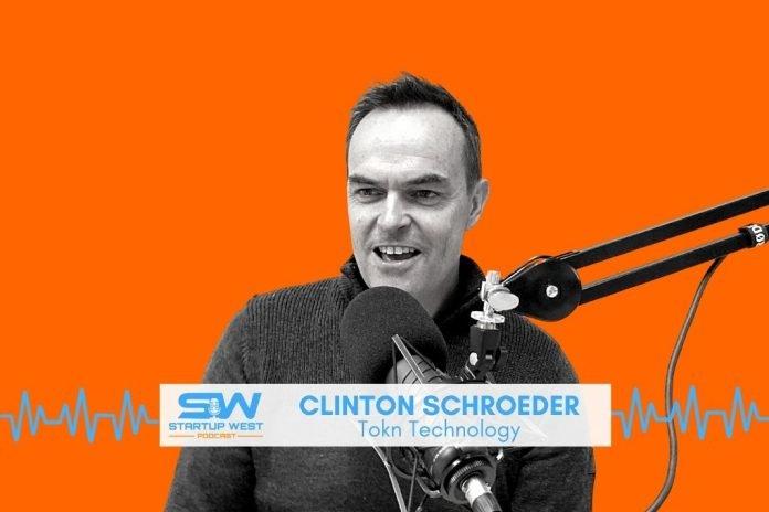 Clinton Schroeder