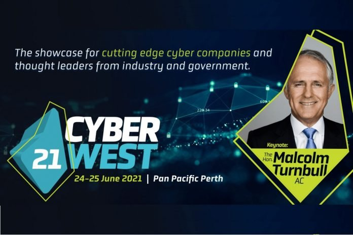 CyberWest Conference