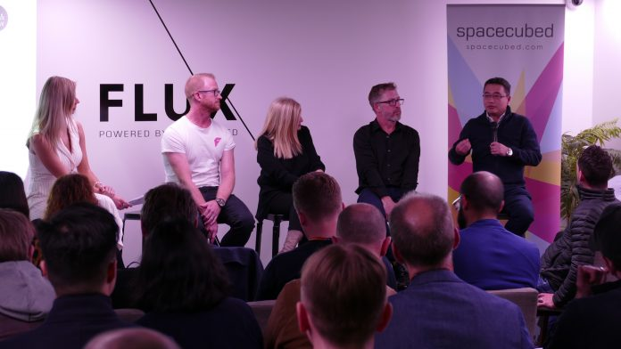 Panel Startups Unwrapped