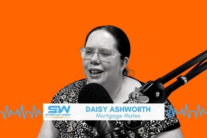 59 - Daisy Ashworth, Mortgage Mates