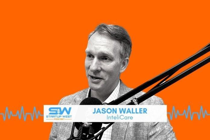 60 - Jason Waller - Intelicare