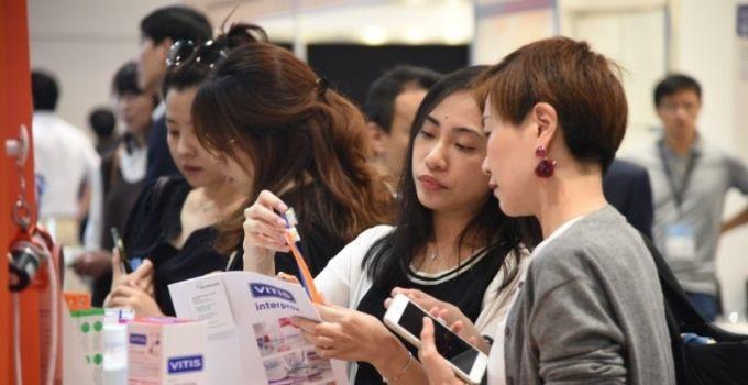 Asia Summit on Global Health