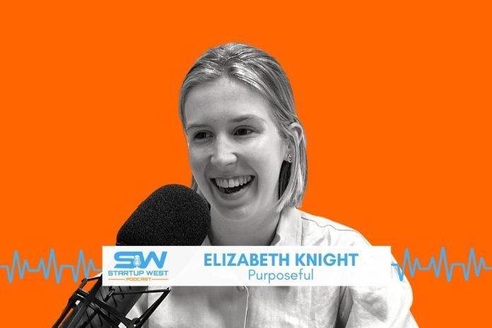 63 - Elizabeth Knight
