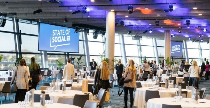 State of Social 21