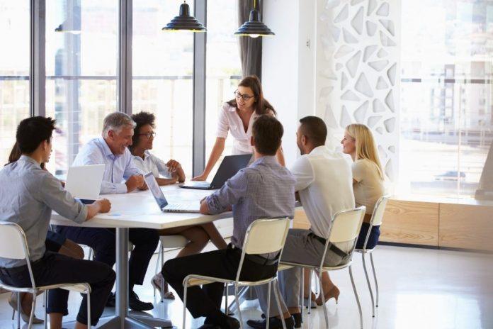 ESS Startup Teams