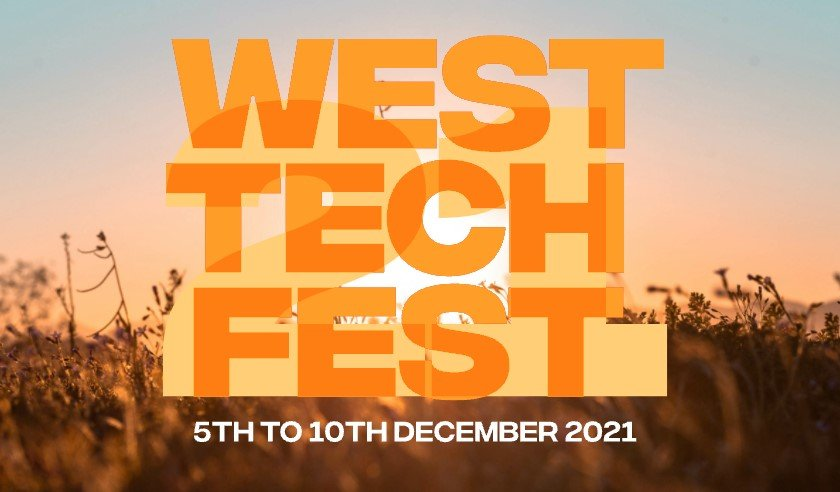 West Tech Fest 2021